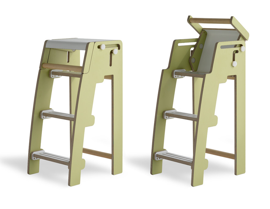 002_wix_stepping_stool.jpg