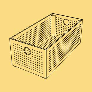 Browser Box