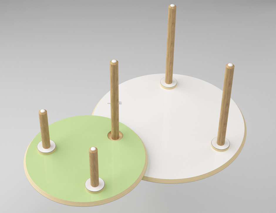 005_wix_side_table_image.jpg