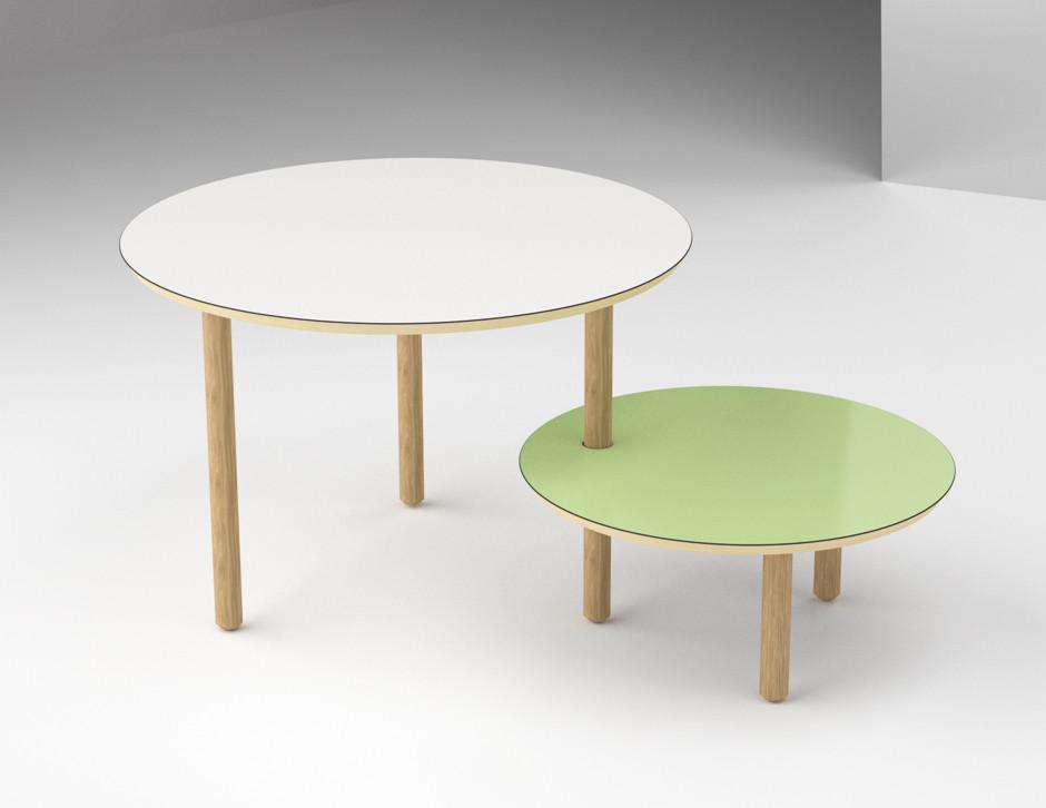 001_wix_side_table_image.jpg