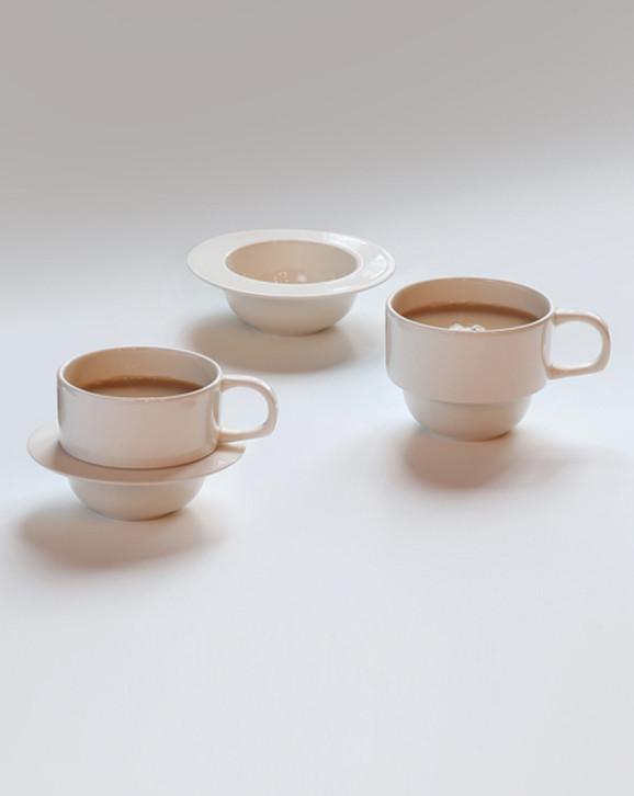 ralli_tea_cup_and_saucer_set_large002.jp