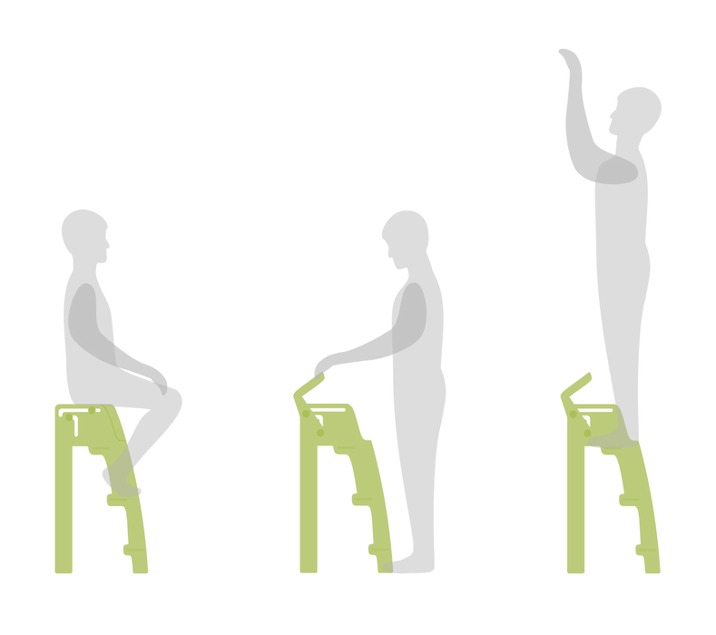004_wix_stepping_stool.png
