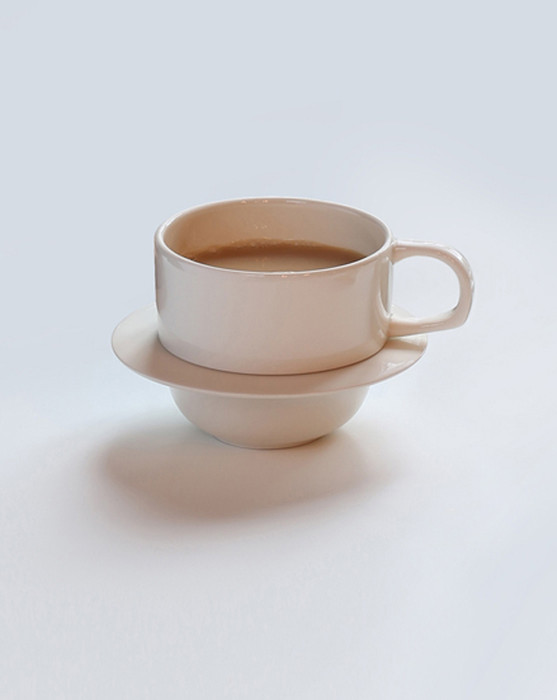 ralli_tea_cup_and_saucer_set_large004.jp