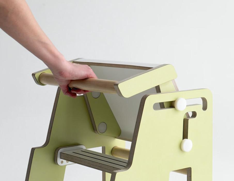 001_wix_stepping_stool.jpg