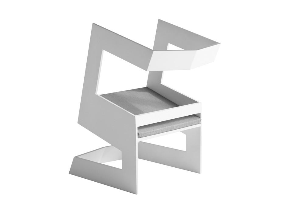 004_wix_flip_chair_image.jpg