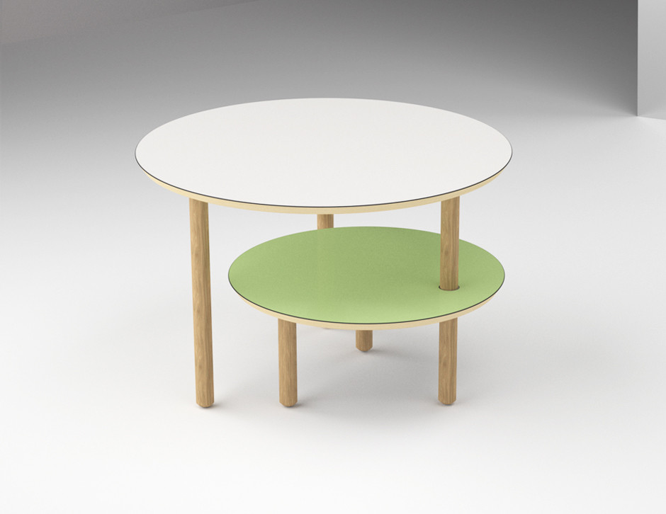 002_wix_side_table_image.jpg