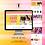 Thumbnail: Website Revamp