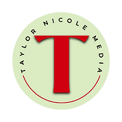 Taynicolemedia  Updated logo (30).png