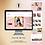 Thumbnail: Shopify Website