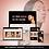 Thumbnail: Wix Website