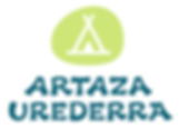Logo-Artaza-Urederra-V.png