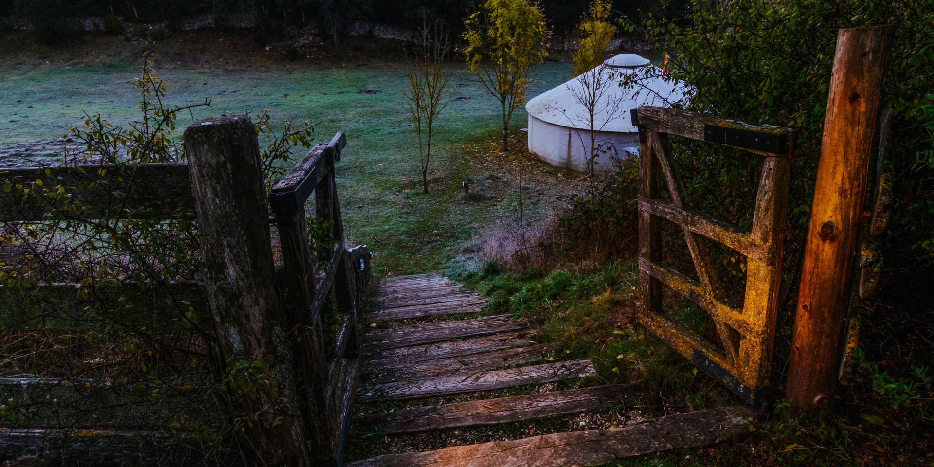 Jose Luis_MG_9134-HDR.jpg