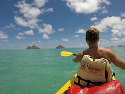 kayaking-to-the-mokes-oahu_t20_KyVmBv.jp