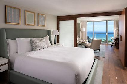 50547499-STKG_Bedroom.jpeg