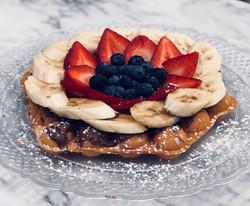 waffle plate.JPG