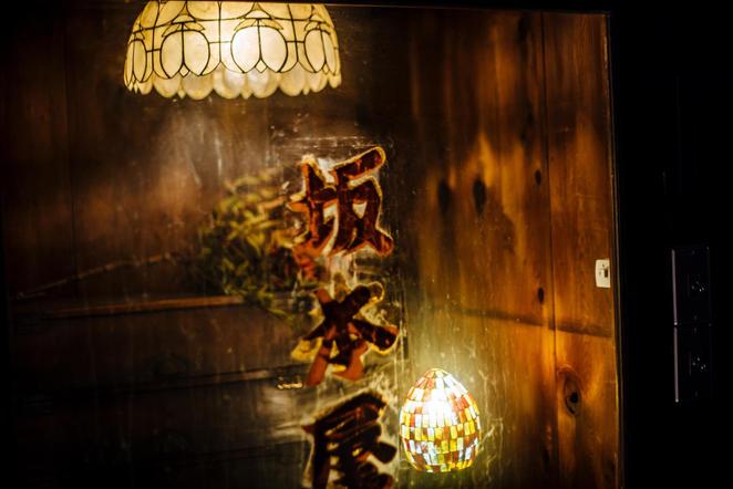 tatsumi_坂勘リビングキッチン撮影-72.jpg