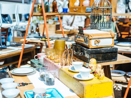7月18日 まつもと古市出店&辰野町ブラザーミシン店オープンしてます♪