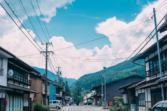 tatsumi_坂勘夏の雲-2.jpg