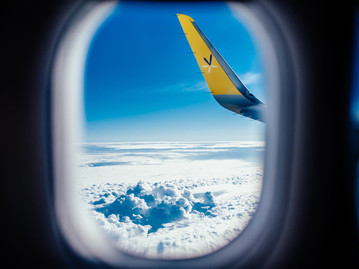 hito.to_Flight.jpg