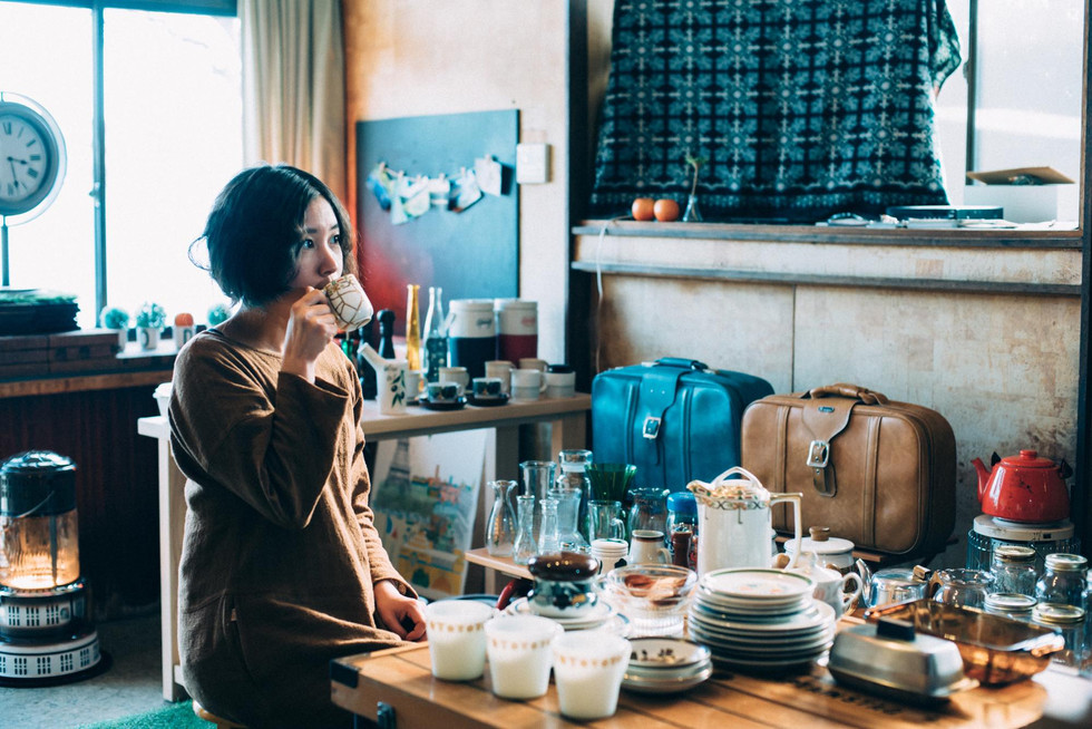 hito.to_旅する古物商_宣材写真撮影-16.jpg