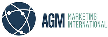 AGM Marketing International