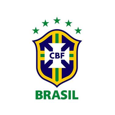 CBF Brasil