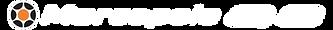 Logo G8.png