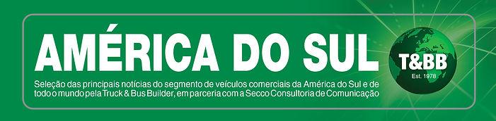 T&BB South America-Portuguese Apr21 5-1.