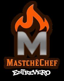 Logo Mastche.png