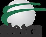 Logo Eletra.png