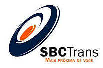 Logo_SBCTrans.jpg