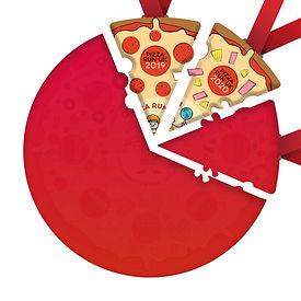 Pizza Run - Promo image coverup 2021.jpg