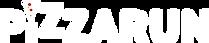 Logo Asset 1@2x.png