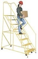 series1700Ladder.jpg