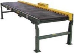 conveyor8