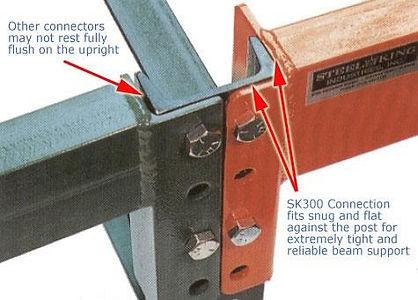 structuralRack1.jpg