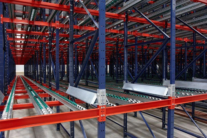 palletFlowRackStrip.jpg