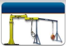 cranes3.jpg