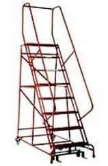 series1500Ladder.jpg