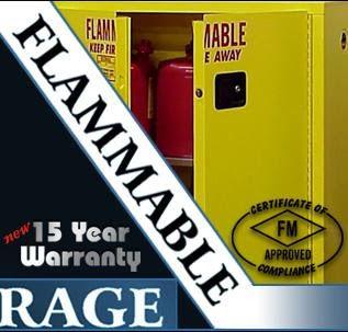 flammableCabinet1.jpg