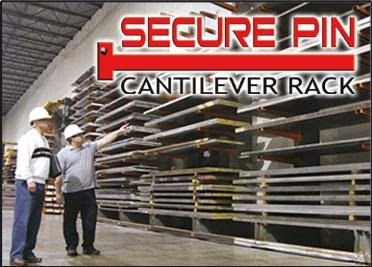securePinCantileverRackLogo.jpg