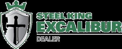 SkDealerLogo_edited.png
