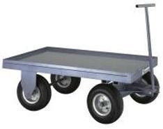 wagonCart.jpg