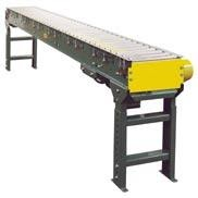 conveyor6
