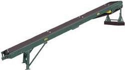 conveyor9