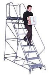 series2600Ladder.jpg