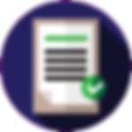 verejna-sprava-button.png