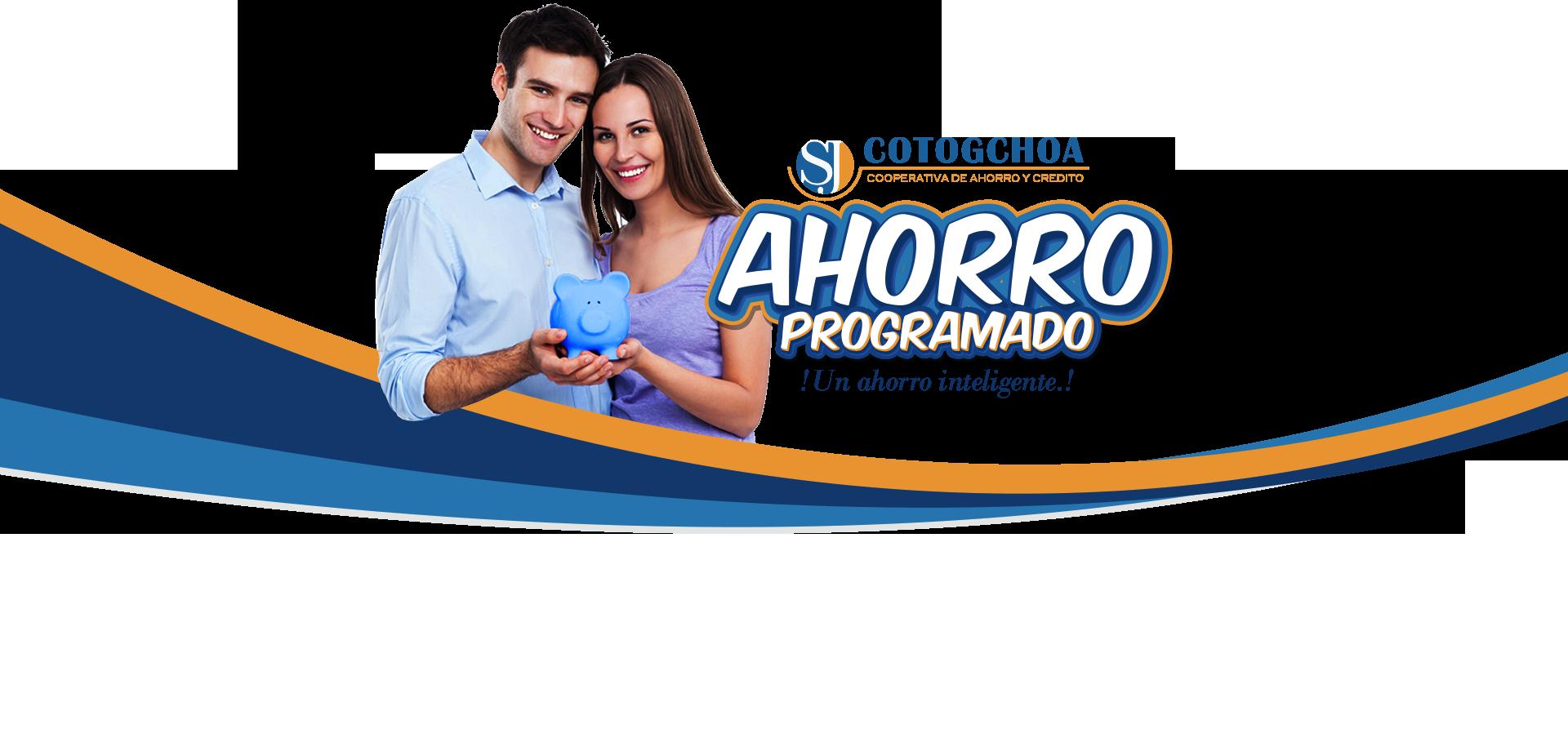 AhorroProgramado-banner-2