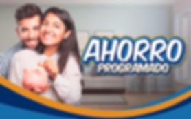 AHORRO-PROGRAMADO2.png