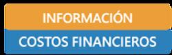 COSTOS-FINANCIEROS.png